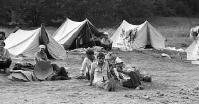 kırıma dönüş - kırımınsesi Gazetesi