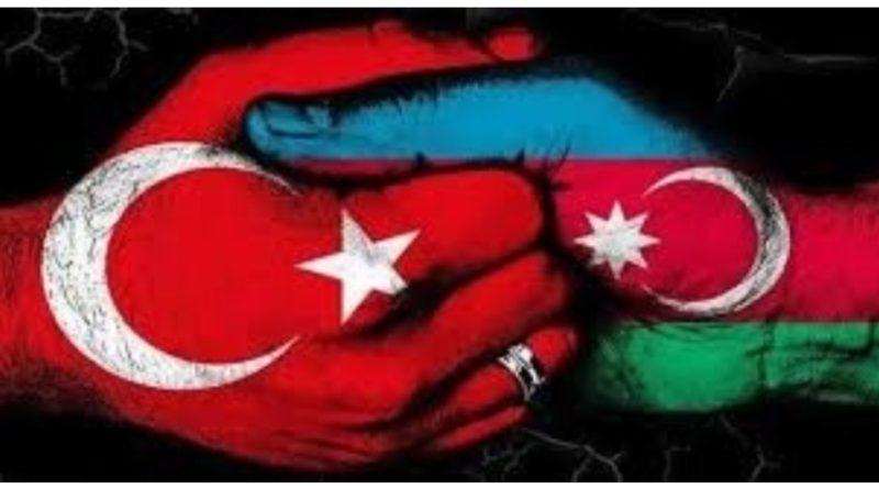 azerbaycan - türkiye