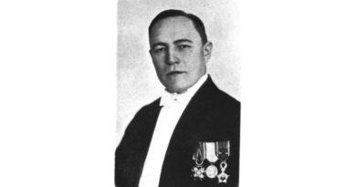 Arslan Kriçinskiy