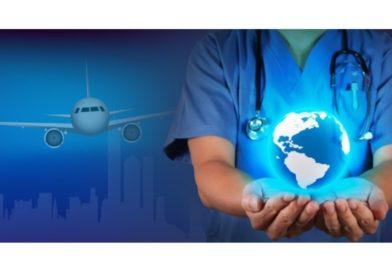 Sağlık turizminde hedef Tataristan vatandaşları