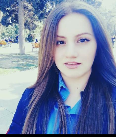 Şəhla Cabbarlı Tarixçi Yazar