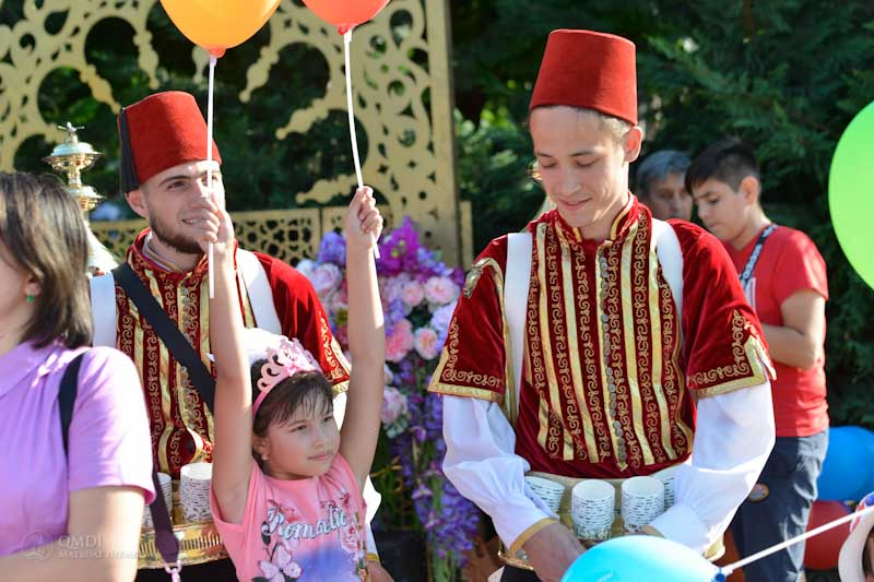 Qurban_bayram