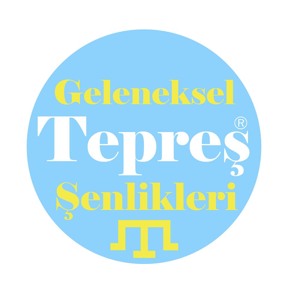 Geleneksel Tepreş Şenlikleri, Eskişehir Kırım Derneği'nin tescilli markası oldu