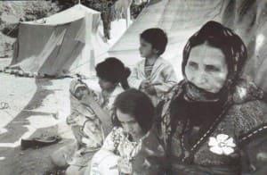 Ermeni zulmü