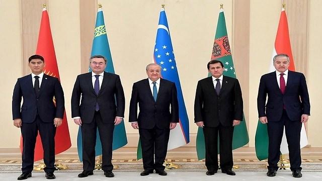 Orta Asya Ülkeleri Cumhurbaşkanları 2. İstişare Toplantısı Taşkent'te yapılacak
