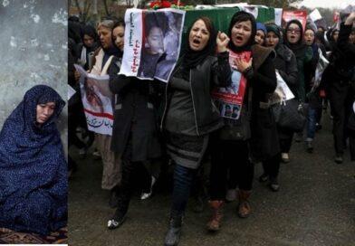 Unutulan Türkler – Hazaraların katliamı devam ediyor