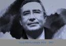 Necip Hablemitoğlu 18 Dekabr 2002 künü eviniñ aldında oğrağanı bir suiqastnen öldürildi