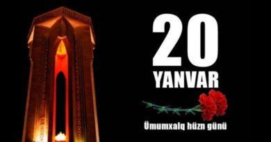 20 yanvar katliamı